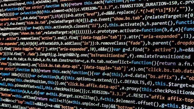 cyber malware